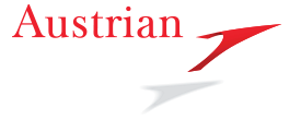 Austrian logo