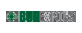 Buhexpo logo
